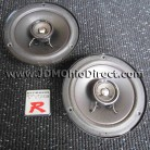 JDM DC2 Integra Type R Gathers GS-9343/9344 Front Speakers