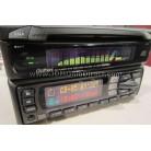 JDM Gathers DC2 Integra Type R 98spec Carbon Double Din Radio