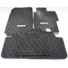 JDM CL7 Accord Euro R RHD Floor Mat Set