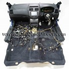 JDM CL7 Accord Euro R RHD Conversion