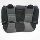 JDM CL7 Accord Euro R Rear Seat Set
