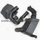 JDM CL7 Accord Euro R Full Intake System