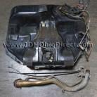 JDM DA6 Integra XSi Fuel Tank and Pump