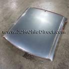 JDM DA6 Integra XSi Roof Cut