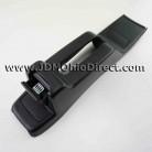 JDM DA6 Integra XSi Armrest Delete
