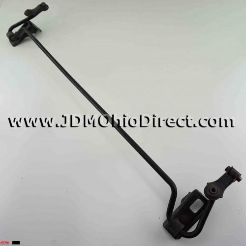 JDM DA6 Integra XSi Rear Sway Bar