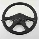 JDM DA6 Integra XSi Steering Wheel