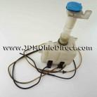 JDM DA6 Integra XSi Windshield Washer Bottle
