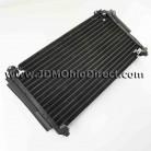 JDM DA6 Integra XSi AC Condenser