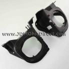 JDM DA6 Integra XSi Rear Speaker Mounts