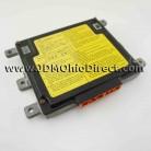 JDM DA6 Integra XSi ABS Control Unit