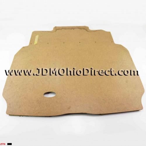 JDM DA6 Integra XSi Spare Tire Cover