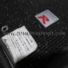 JDM DB8 Integra Type R 5pc Floor Mat Set