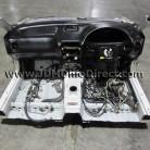 JDM DB8 Integra Type R 98spec RHD Conversion