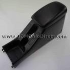 JDM DC2 Integra GSR Armrest Console