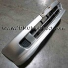 JDM DC2 Integra Type R Front Bumper and Lip