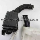 JDM DC2 Integra Type R Full Intake System