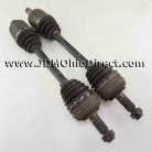 JDM DC2 Integra Type R 36mm Axle Set