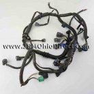 JDM DC2 98spec Integra Type R RHD Engine Harness
