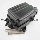 JDM DC2 Integra Type R Intake Airbox