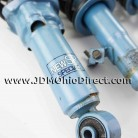 JDM DC2 Integra Type R Springs and KYB Struts