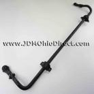 JDM DC2 Integra Type R 23mm Rear Sway Bar
