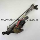 JDM DC2 Integra Type R RHD Wiper Motor