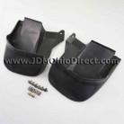 JDM DC2 Integra 98spec Rear Mud Guards