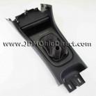 JDM DC2 Integra Type R RHD Shifter Console