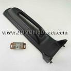 JDM DC2 Integra Type R Armrest Delete
