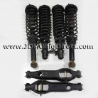 JDM DC2 Integra Struts and Springs