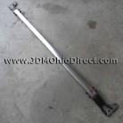JDM DC2 Integra Type R Front Strut Bar