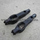 JDM DC2 Integra Type R Rear Lower Control Arms