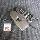 JDM DC2 Integra Type R Carbon Style Door Switches