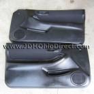 JDM DC2 Integra Type R Door Panels