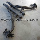 JDM DC2 Integra Type R Control Arms