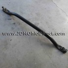 JDM DC2 Integra Type R Crossmember Brace