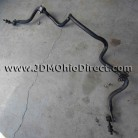 JDM DC2 Integra Type R Front Sway Bar 98spec