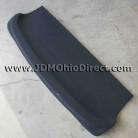 JDM DC2 Integra Type R Rear Cargo Cover