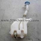 JDM DC2 94-01 Integra Type R Windshield Washer Bottle