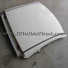 JDM 94-01 DC2 Integra Type R Roof Cut