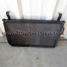 JDM DC2 Integra Type R AC Condenser