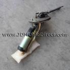 JDM DC2 98spec Integra Type R Fuel Pump