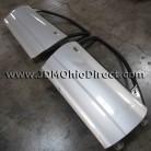 JDM DC2 Integra Type R Door Set