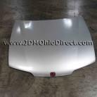 JDM DC2 Integra Type R Hood