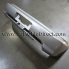 JDM DC2 Integra Type R 98 Spec Rear Bumper