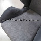 JDM DC2 Recaro Wildcat SR5 Single Seat