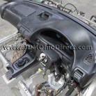 JDM DC2 Integra Right Hand Drive Conversion