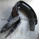 JDM DC2 Integra Type R Inner Fender Liners