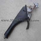 JDM DC2 Integra Type R E-Brake Handle